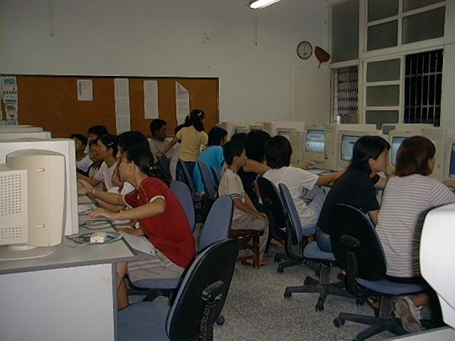 http://www.cles.cyc.edu.tw/uploads/tadgallery/2020_06_25/16452_Image43.jpg